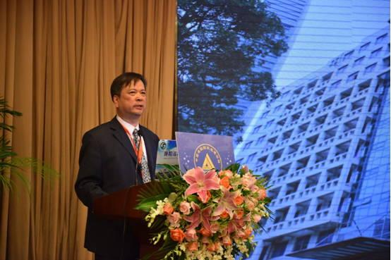 第三届《中国职业教育就业百强》成功发布